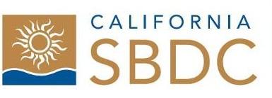 SBDC Pasadena