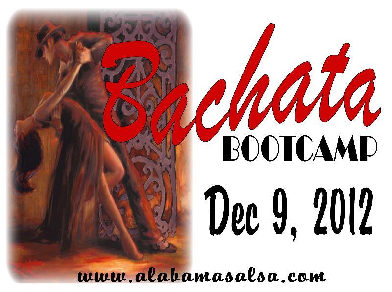 BACHATA BC