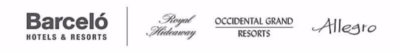 Barcelo                                                            Brand                                                            Signature