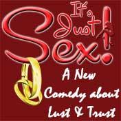 its just sex