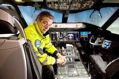 Capt. Mike  Carriker