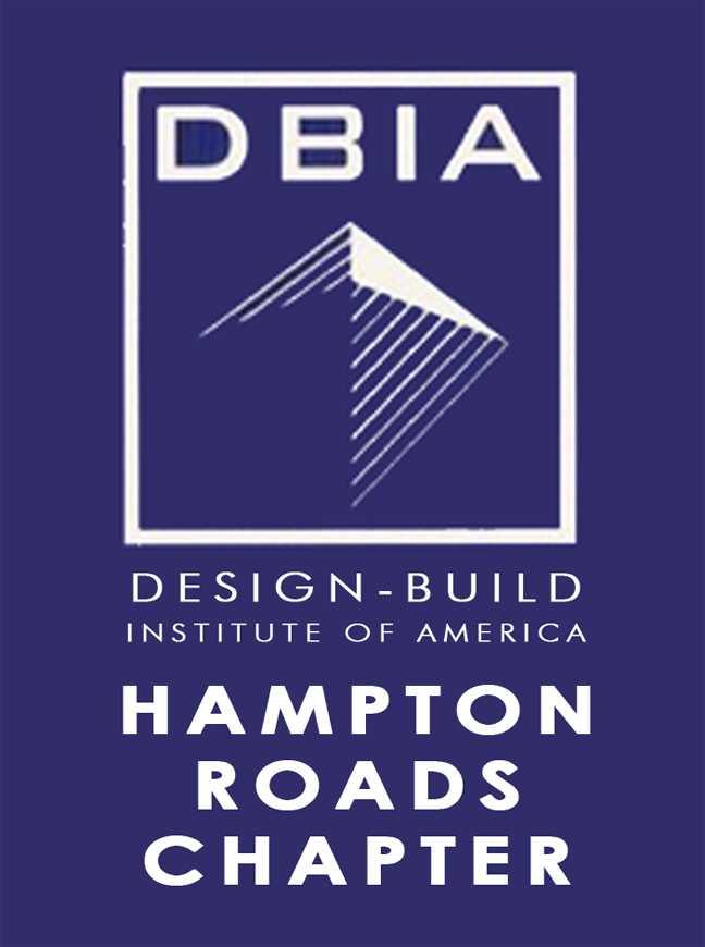 DBIA-HR Logo