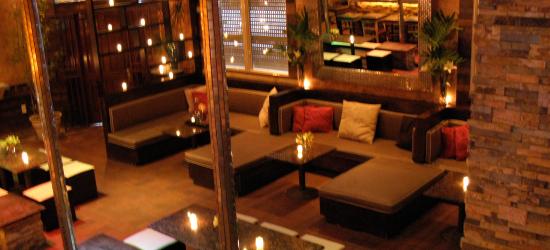 NAMIWalks Trivia Night At Phillips Restaurant Bar