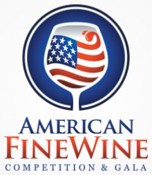 American Fine Wine Competition and Gala