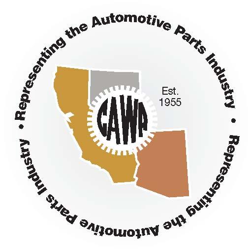CAWA new 2013