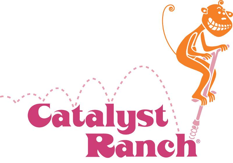 Catalyst Ranch Logo