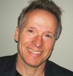 Dave Nelsen