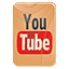 you tube wooden block