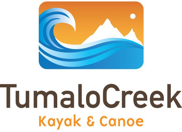 Cropped Tumalo Logo