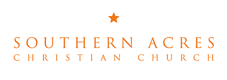 Southern Acres Logo