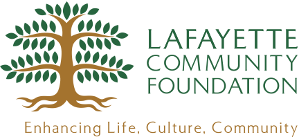 LCF New Logo - PNG