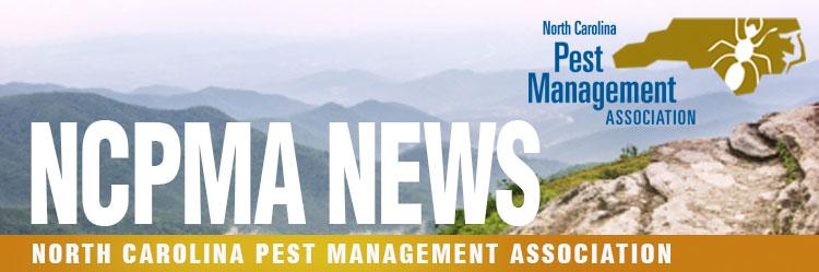 NCPMA NEWS