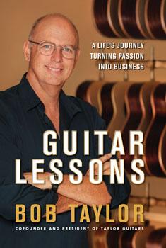 Bob Book Cover