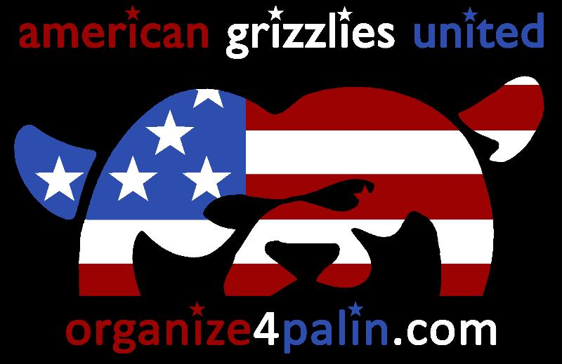 American Grizzlies United