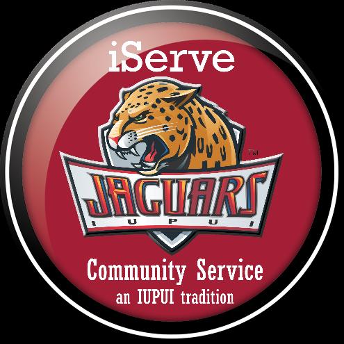 iServe logo