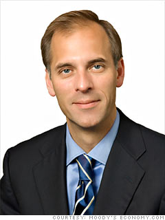 Mark Zandi
