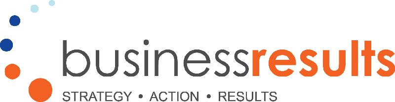 Business Results Ltd.