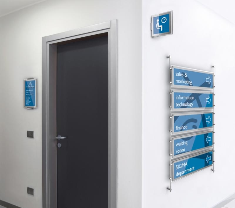 Acrylic Interior Design: 1000+ Images About Acrylic Signs Interior On Pinterest