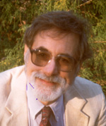 Dr Bob Dick