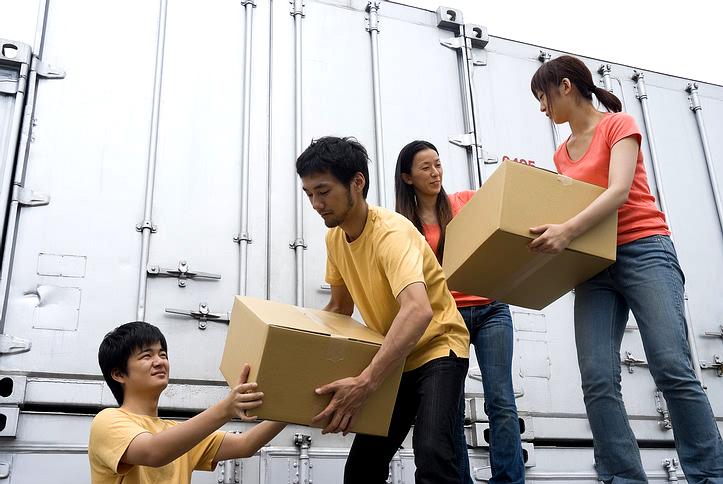 teamwork_volunteers.jpg