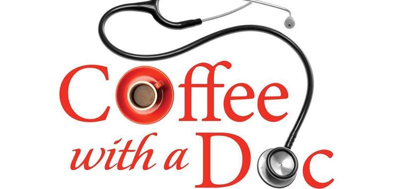 Coffee With a Doc