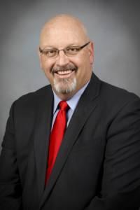 Kevin Engler