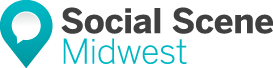 Social Scene Midwest