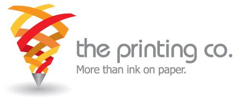 The Printing Co
