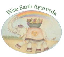 WEA Logo 2012