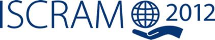 ISCRAM 2012