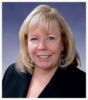 Diane Peterson RDH M.Ed