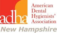 ADHA New Hampshire