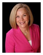 Carol Jahn RDH, MS
