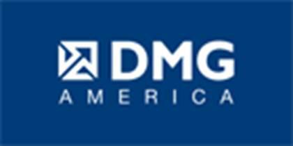 DMG America / Icon Dental