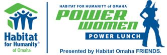 Women's Power Luncheon: May 2, 2013