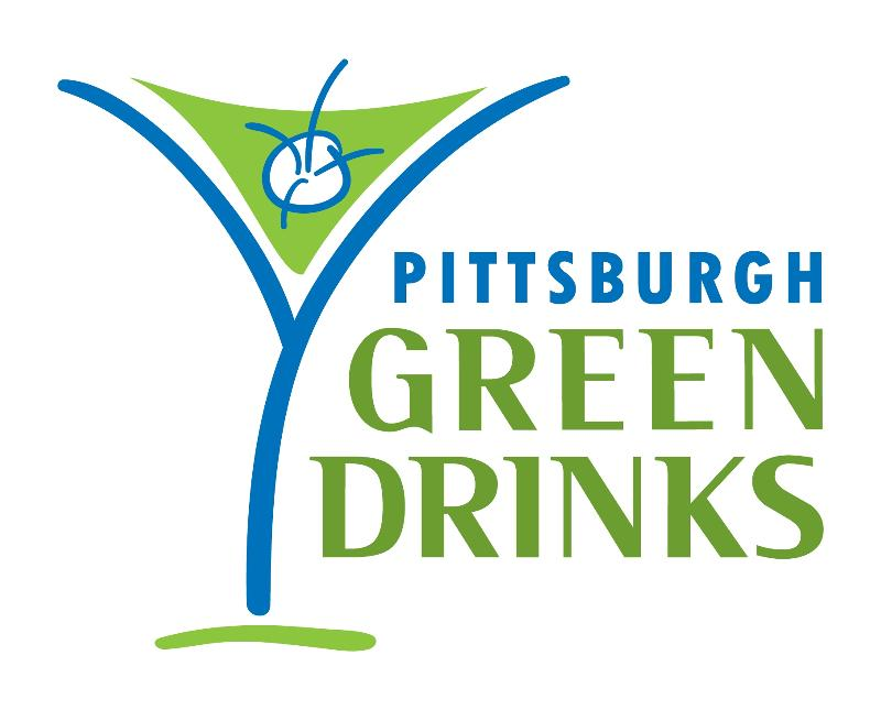 Pittsburgh Green Drinks