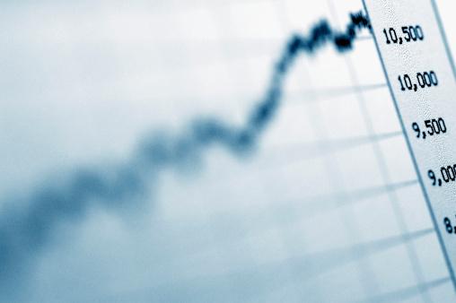 economic uncertainty_KRESS Inc.
