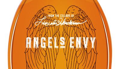 Angels Envy2