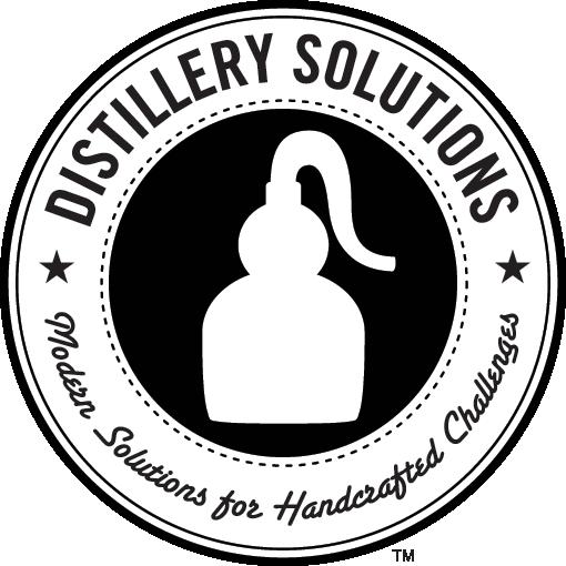 Distillery Solutions logo