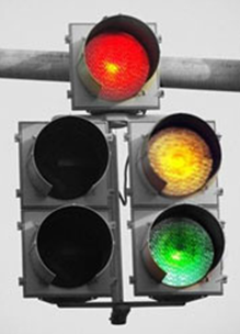 Stoplight 1
