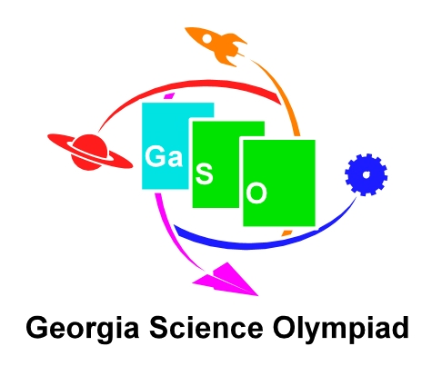 GASO new logo