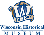 Museum Logo