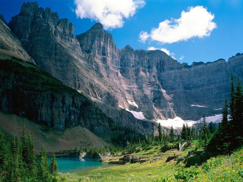 Voyageurs National Park - MN