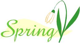 Spring RV Rental Special!