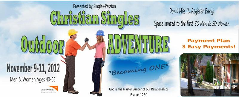 majestic christian singles Here's a complete rundown of the top 40 christian songs of the year 2012 some great music was issued that year have a look.