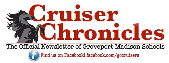 Cruiser Chronicles