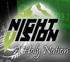 NV_HolyNation