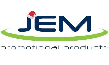 JEM Promotional Products Email Signature