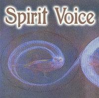 Spirit Voice