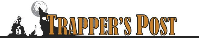 Trappers Post Banner